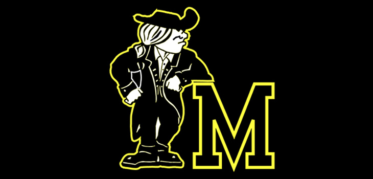 Go Quakers!MooreKids is proud to be affiliated with Moorestown Township Public Schools.